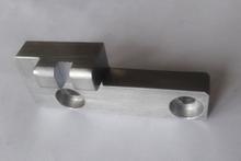 cnc milling parts service